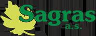 Sagras Shop